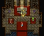 Chrono Trigger SNES 098