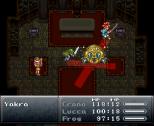 Chrono Trigger SNES 099