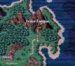 Chrono Trigger SNES 103