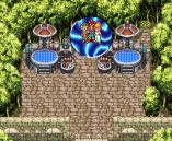 Chrono Trigger SNES 110