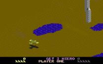 Desert Falcon Atari 7800 02
