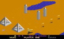 Desert Falcon Atari 7800 30