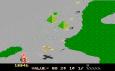 Desert Falcon Atari 7800 51