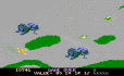 Desert Falcon Atari 7800 53