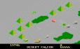 Desert Falcon Atari 7800 54