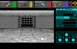Dungeon Master - Theron's Quest PC Engine 016