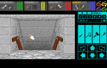 Dungeon Master - Theron's Quest PC Engine 036