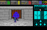 Dungeon Master - Theron's Quest PC Engine 085