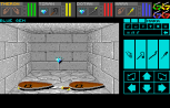 Dungeon Master - Theron's Quest PC Engine 129