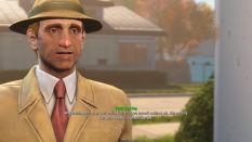 Fallout 4 PC 004