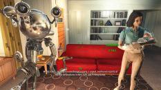 Fallout 4 PC 007