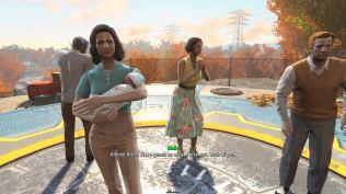 Fallout 4 PC 008