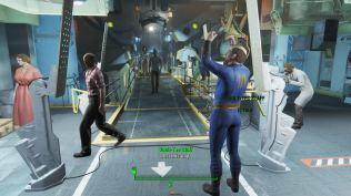 Fallout 4 PC 009