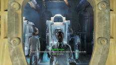 Fallout 4 PC 010