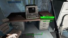 Fallout 4 PC 011