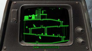 Fallout 4 PC 012