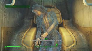 Fallout 4 PC 013