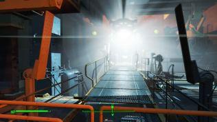 Fallout 4 PC 014