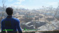Fallout 4 PC 015