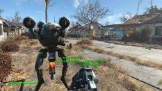 Fallout 4 PC 016