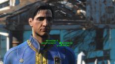 Fallout 4 PC 017