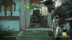 Fallout 4 PC 018