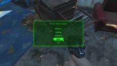 Fallout 4 PC 019