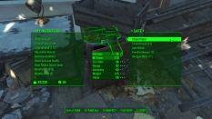 Fallout 4 PC 021