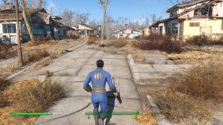 Fallout 4 PC 022