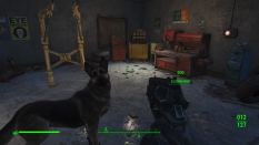 Fallout 4 PC 023
