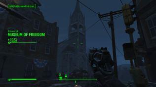 Fallout 4 PC 024