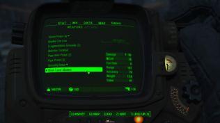 Fallout 4 PC 025