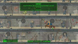 Fallout 4 PC 026