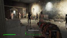 Fallout 4 PC 027