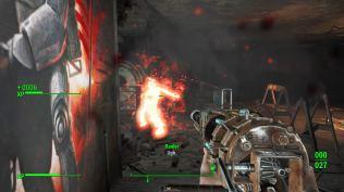 Fallout 4 PC 028