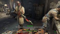 Fallout 4 PC 029
