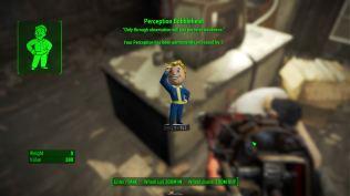 Fallout 4 PC 030