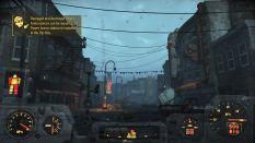 Fallout 4 PC 031