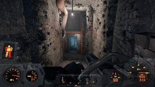 Fallout 4 PC 033