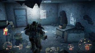 Fallout 4 PC 034