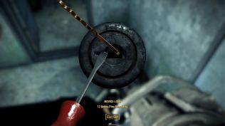 Fallout 4 PC 035