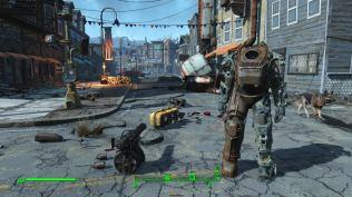 Fallout 4 PC 036