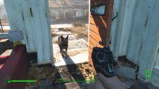 Fallout 4 PC 038