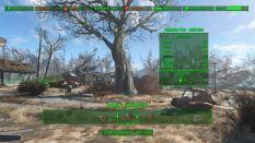 Fallout 4 PC 039