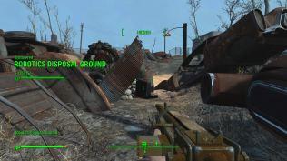 Fallout 4 PC 040