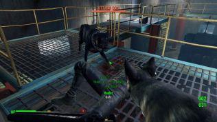 Fallout 4 PC 041