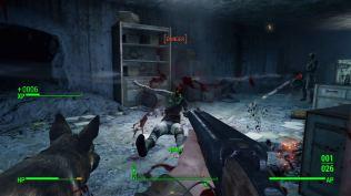Fallout 4 PC 042