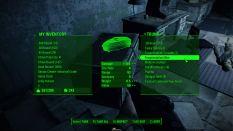 Fallout 4 PC 044