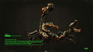 Fallout 4 PC 045