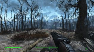 Fallout 4 PC 046